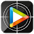Hungama Play: Movies & Videos file APK Free for PC, smart TV Download