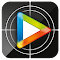 Hungama Play Online Movies App 1.1.3 Apk