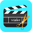 Video Editor - Video Trimmer icon