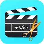 Video Editor - Video Trimmer 1.0 Apk