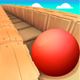 Red Ball VI file APK for Gaming PC/PS3/PS4 Smart TV