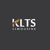KLTS Worldwide Transportation