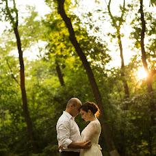 Wedding photographer Karina Gerasimova (KarinaGerasimova). Photo of 19.08.2015