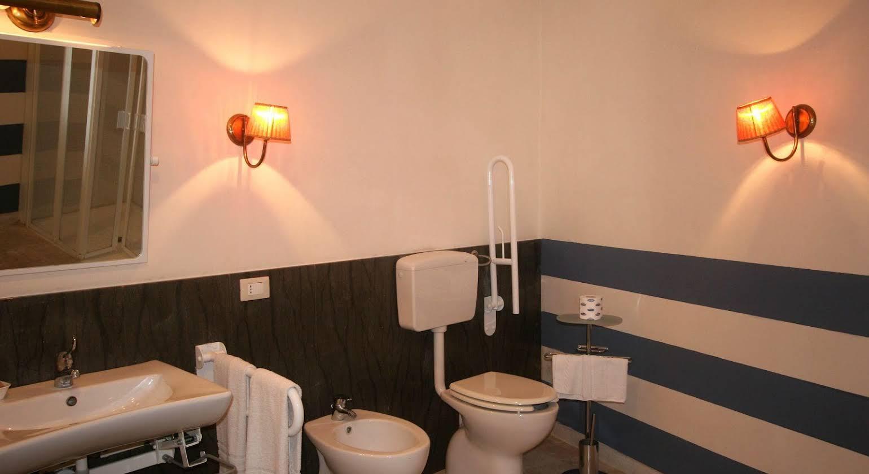 Officinagastronomica Resort