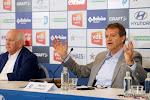 """AA Gent heeft mogelijk """"heel voordelige"""" oplossing voor fans na gemiste play-off 1-matchen"""