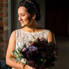 Wedding photographer David Deman (daviddeman). Photo of 10.12.2018