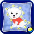 Connect the dots for kids 2.0.2 icon