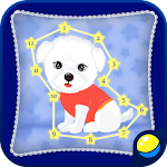 Connect the dots for kids 2.0.2 Apk
