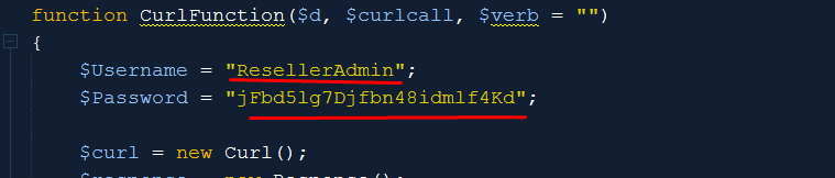 C:\Users\new spark\Desktop\Screenshot_5.png