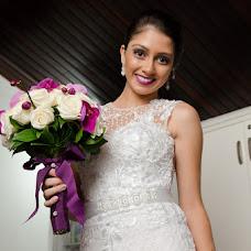 Wedding photographer Dri Takiguti (dritakiguti). Photo of 03.04.2016