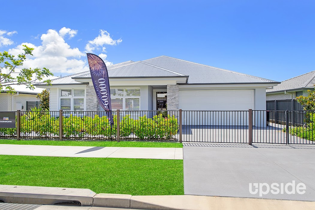 Main photo of property at 23 Sovereign Drive, Thrumster 2444
