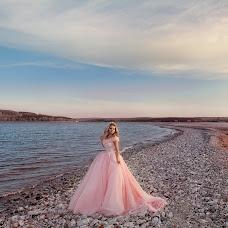 Wedding photographer Natalya Golovan (NataliSNV2007). Photo of 09.05.2017