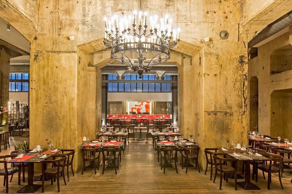 restaurants-ruhrgebied