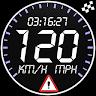 com.california.cyber.developers.gps.speedometer.tripmeter