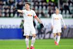 Zorg minder voor Club Brugge: sterspeler RB Leipzig verkast naar Bayern München