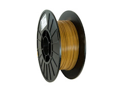3DFuel Buzzed c2composite Beer Filament - 1.75mm (0.5kg)