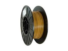 3DFuel Buzzed c2composite Beer Filament - 1.75mm (0.5kg)