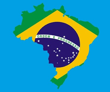 Brazil flag wallpaper android apps on google play brazil flag wallpaper screenshot thumbnail gumiabroncs Gallery