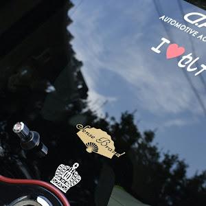 セレナ C27 ハイウェイスター  H30のカスタム事例画像 R☆F 雄輝さんの2020年02月22日12:58の投稿