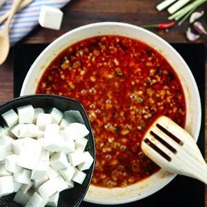 recipe20427-prepare-step4-636343589928567184