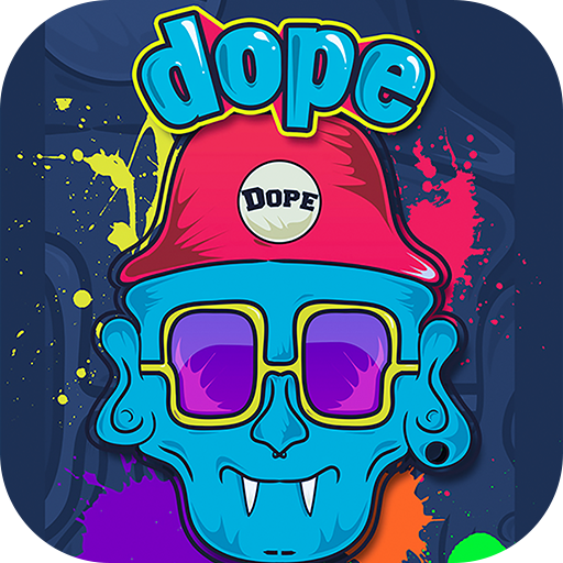 Dope Wallpapers Apps En Google Play