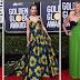 Top 5 2020 Golden Globes Fashion Flops