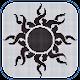 Cross Stitch Design Patterns Download on Windows