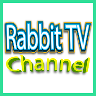 Rabbit TV Channel Videos - náhled