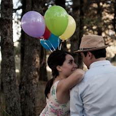 Wedding photographer Tito Fiz (fiz). Photo of 07.05.2015