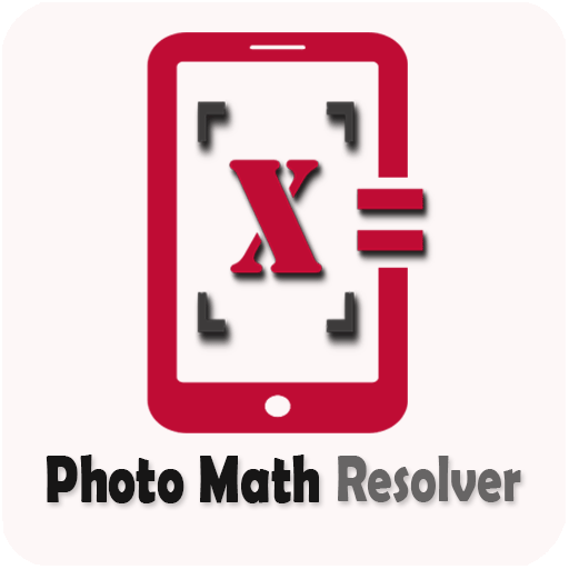 Photo Camera Math Solver - Photo Calculator file APK for Gaming PC/PS3/PS4 Smart TV