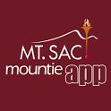 MountieApp icon