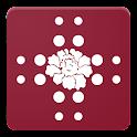 Farmacia Motta icon