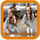 Baby Girl Fashion New (app)