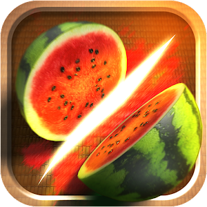 FruitSlice – Cutter champions for PC and MAC