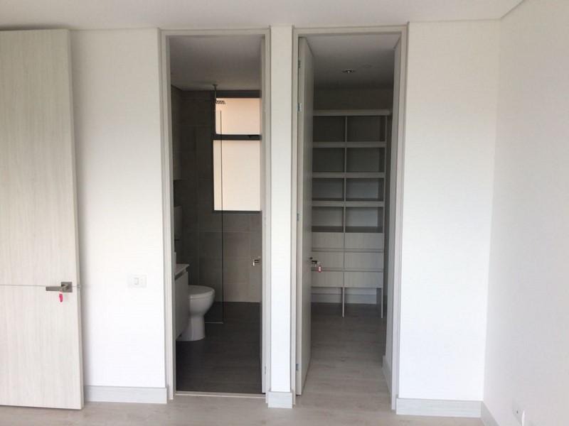 apartamento en venta loma del chocho 679-19858
