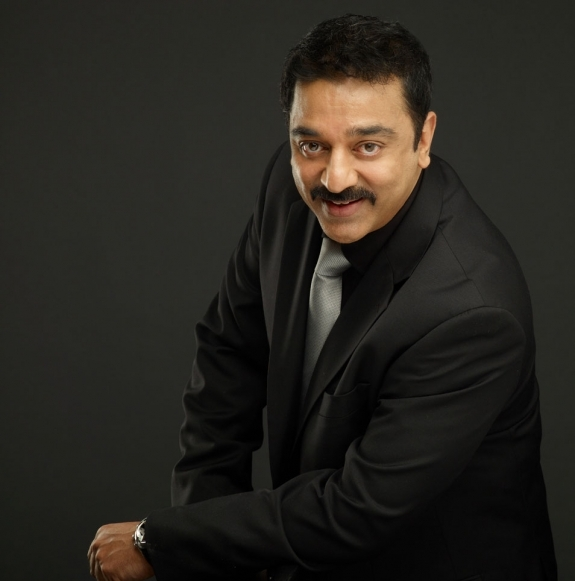 tamil-actor-kamal-hassan-hd-stills-latest-photos-and-wallpapers-12.jpg