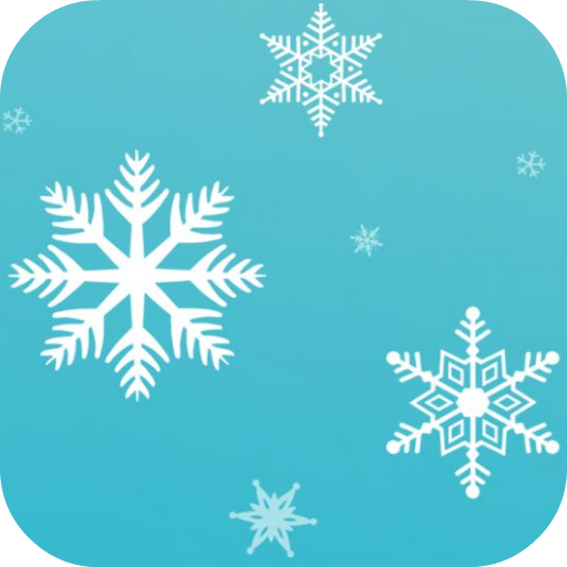 Snowflake Wallpapers file APK for Gaming PC/PS3/PS4 Smart TV