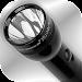 Flashlight VIP icon