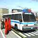 Prisoner Transport Police Bus (game)