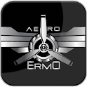 Aeroermo icon