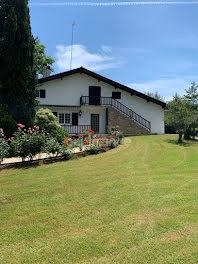 maison à Souraïde (64)