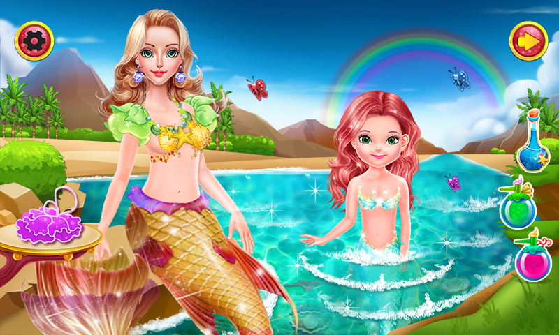 casino mobile online mermaid spiele