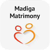 MadigaMatrimony - The No. 1 choice of Madigas