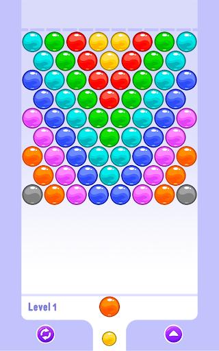 Bubble Shooter Classic  screenshots 13
