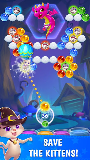 Bubble Mania  {cheat|hack|gameplay|apk mod|resources generator} 2