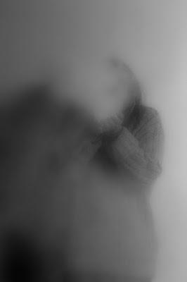 Soffio di Nuvole di alessandragennari