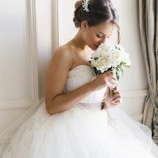 Wedding photographer Anton Welt (fntn). Photo of 13.01.2016