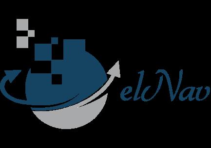 C:\Users\User\Desktop\logo.png