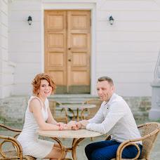 Wedding photographer Savva Vorotilin (Savvaphoto). Photo of 09.11.2016