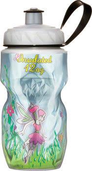 Polar Insulated Children's Water Bottle: 12oz alternate image 2